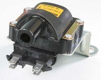 Bosch Ignition Coil F000ZS0111 - BRAND NEW - GENUINE - 5 YEAR WARRANTY