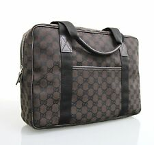 39e5ea210ef Gucci Men s Bags for sale