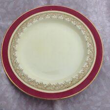 Adderleys Ltd Nare plato de ensalada