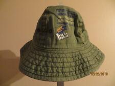 The Children'S Place Baby Boy Hat Sz 0-6