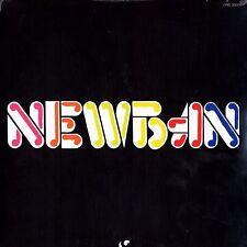 NEWBAN Albert Jones Jr. ATLANTIC STARR Guinness Records Sealed Vinyl Record LP