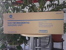 1PCS BUK953R2-40B,127 MOSFET N-CH 40V 100A TO220AB BUK953R2-40B 953 BUK953