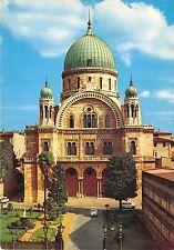 BR23099 Firenze La Sinagoga  italy