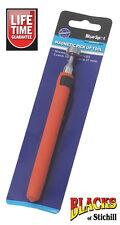 Blue Spot Tools - 2.25kg (5lbs) Telescopic Magnetic Pick Up Tool, Mechanic,07305