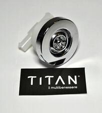 Remplacement Titan jet hydromassage pour cabine de douche 1 pc