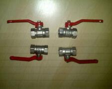 Compresores de aire Voltaje 4,8 para taller