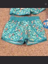 Columbia  UPF 30 Youth Shorts  XL