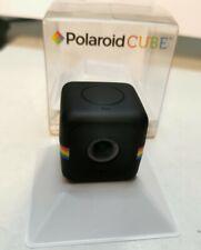 Polaroid Cube HD Action Camera 1080p Wide Angle Lens