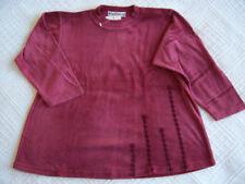 Mädchen-Pullover aus Polyester für die Freizeit
