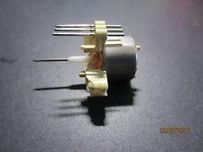 Motor PAP temperatura öltemp. medidor de gasolina citroen c5 audi a6 a3 a4 TT velocímetro