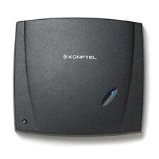 NEW Konftel 300 DECT Base Station for Analog Telephone Connections 840102128