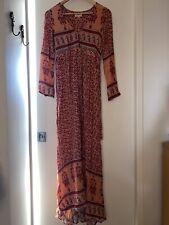 Arnhem Dress Size Small