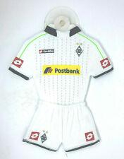 3-D Trikot Magnet Fussball Bundesliga #109 Borussia M/'gladbach