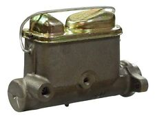 Centric Parts 130.65021 New Master Brake Cylinder