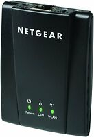 NETGEAR Universal N300 Wi-Fi to Ethernet Adapter WNCE2001