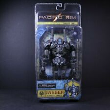 NECA Pacific Rim Pacific Rim Coyote Tango Action Figure NEW MIB