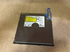 Genuine Dell Optiplex 3040 5040 7040 3040 5050 7050 SFF Optical Drive DVD bezel