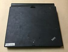 IBM Lenovo Thinkpad X60 Laptop Type 6363-AB7 *** For Parts Or Not Working ***