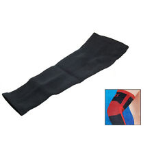 Classic Elbow Band Arm Support Elastic Black HY
