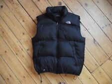 The North Face Down Funnel Neck Coats & Jackets for Men