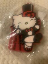 New ListingSanrio Hello Kitty New York Keychain ~ 2006