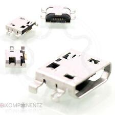 Micro USB Charging DC Port Jack Socket Connector for POSH Mobile EQUAL S700A