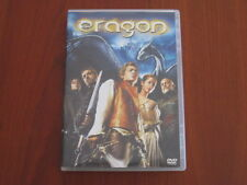 """"""" ERAGON """" by STEFEN FANGMEIER DVD ORIGINALE 20CENTURYFOX 2006"""