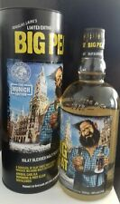 Big Peat Miunich Edition  Douglas Laing  48 %vol. 0,7l