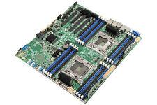 DBS2600CW2R Server Board S2600cw2r Motherboard Intel