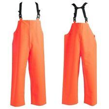 BIb trouser Wet weather clothing Large