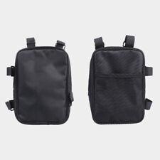 Tasche Für E-Bike Batterie Akku Oxford-Stoff Ersatz Pedelec Accu-bag Ebike