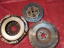 Toyota Kupplung Kupplungssatz Yaris Verso Corolla Celica MR2 sehr guter Zustand