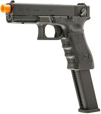 Elite Force Glock G18C Gen 3 Airsoft Pistol Gas Blow Back 6mm NEW