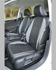 VOLKSWAGEN VW GOLF MK5 SEAT COVERS