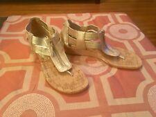 Donald J Pliner Women's Sandals
