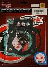 Tusk Top End Head Gasket Kit HONDA RANCHER 350 2x4 4x4 2000-2006 NEW
