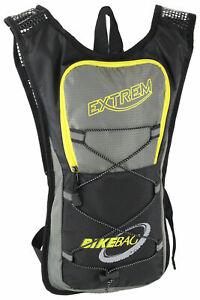Biker Motorrad Rucksack Wasserdicht Motorradrucksack Bag Mit Brustgurt Hüftgurt