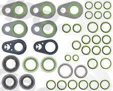 Global Parts Distributors 1321311 Air Conditioning Seal Repair Kit