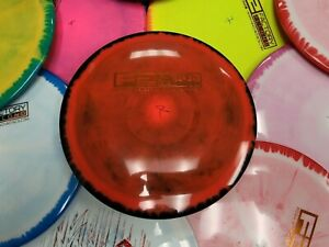Innova Star Halo F2 Teebird3 175g  *Pick Disc*  SAME DAY Shipping!