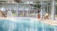 4T Wellness & Luxus Urlaub im Hotel Palmenwald 4*S im Schwarzwald in Suite + HP