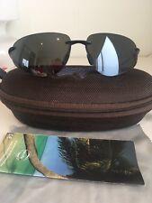 Maui Jim Backyards sunglasses