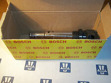 Bosch ignition Coil for VAG 1.2, 1.4, 1.6 AUDI A3 ,VW Golf,  Seat Ibiza etc.etc.