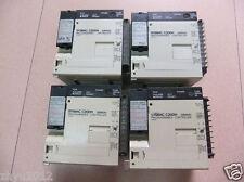 1pcs OMRON SYSMAC C200H CPU01-E UNIT