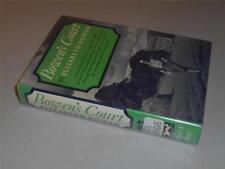 Bowen's Court by Elizabeth Bowen ~ 1964 HC W/DJ 2nd Edition