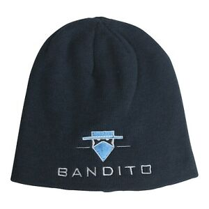 Winter Beanie Very Warm From Bandito Hat  SALE*** 3 FOR £25*** Golf Walking Ski