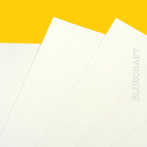 50 pack x A4 Economy High Gloss Printing Paper 150gsm
