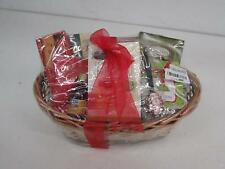 GreatArrivals Gift Baskets Jolly Christmas Morning CHM-908