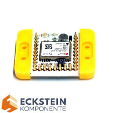 Microduino mCookie-GPS UBLOX NEO-6M Modul IPEX aufladbare Batterie MD01014