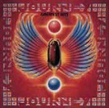 Journey's Greatest Hits by Journey (Rock) (Vinyl, Nov-2010, 2 Discs, Legacy)