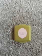 Benefit Dandelion   brightening pace powder 2.3g  Mini   NEW